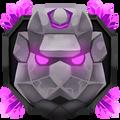 ArchonMC Server avatar