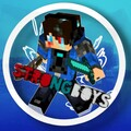 Strongboys avatar