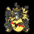 LordKasius avatar