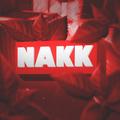 NAkkETos1K-RUS avatar