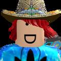Hasanwk5 avatar