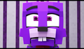 MoyPreme avatar
