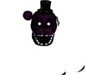 User3681970G avatar