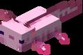 KykorTheGamer avatar