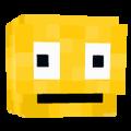 StareMan avatar