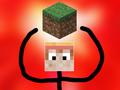 ETotem avatar