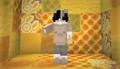 Lunar_Bear1 avatar