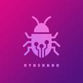 Cyberbug avatar