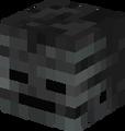 WhiterM avatar