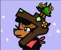 ThatWeirdAlaskan avatar