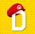 DupliCAT avatar