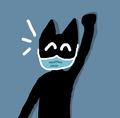 TheRealDarkinn avatar