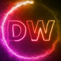 DomaWolf avatar