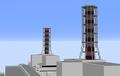 Reactor-Rbmk-1000 avatar