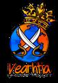 Vearhtia avatar