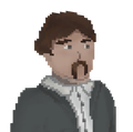 Andrunya avatar