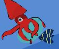 AquaBean avatar