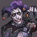 JazzyJoeyJr avatar