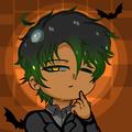 TreBlox avatar