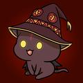 DarkPussy avatar