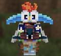 TheCody avatar