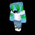 BRADZ09 avatar