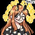 Rakkitatoru avatar