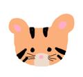 cookiesandMinT avatar