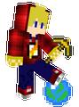 Mata139 avatar