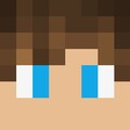 Nitrojon avatar