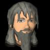 Incompet3nt avatar