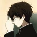 Atakan01 avatar