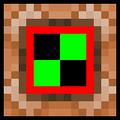 ZeroniaServer avatar