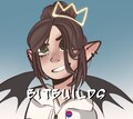 BitBuilded avatar