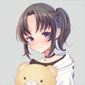 smolbeangirl avatar
