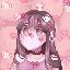 suhito avatar