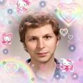 saggymicbaggy avatar