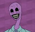 fuksh1t_buildsz avatar