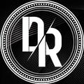 DRangel20 avatar
