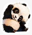 KuuDereDere avatar