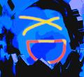 Bednariusz avatar