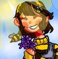 annecrossing avatar