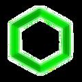 Unfaxed avatar