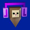 LieOnLion avatar