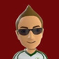 HenriqueBrd avatar