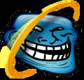 jimmycon2001 avatar