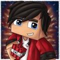 alan your favorite nerd avatar