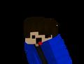 Waffle66DaSkinMaker avatar