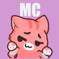 SafehavenMC avatar