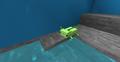 Axololtl Time avatar